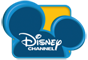 Disney_channel_Logo