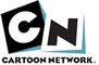 cartoon-network